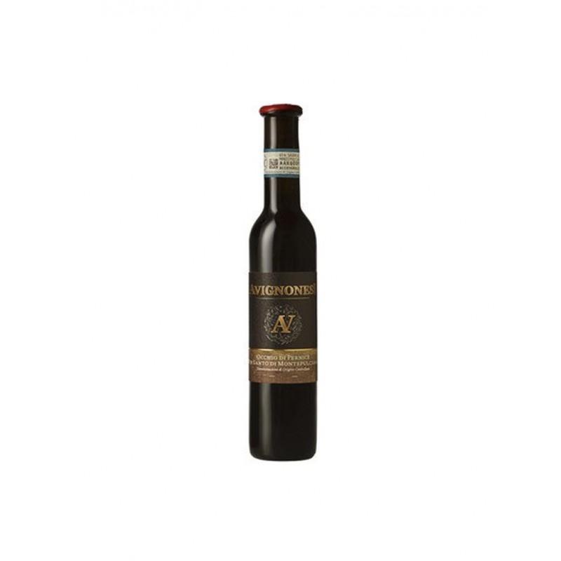 """""""Occhio di Pernice"""" Vin Santo di Montepulciano D.O.C. 2005 (0,375 l) - Avignonesi"""