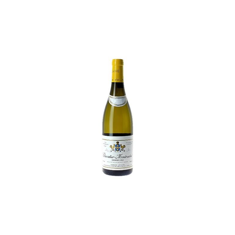 Chevalier-Montrachet Grand Cru AOC 2016 - Domaine Leflaive