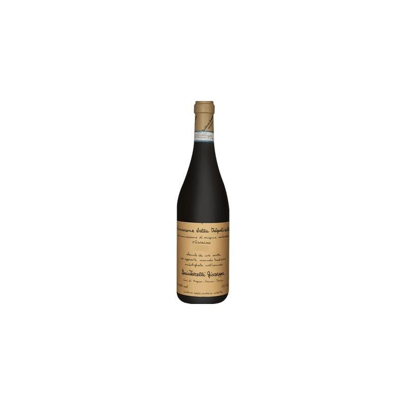 Amarone della Valpolicella Classico D.O.P. Selezione 2000 - Quintarelli Giuseppe