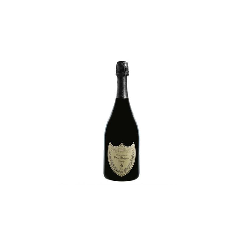 Dom Pérignon Vintage 2002 Magnum - Dom Pérignon